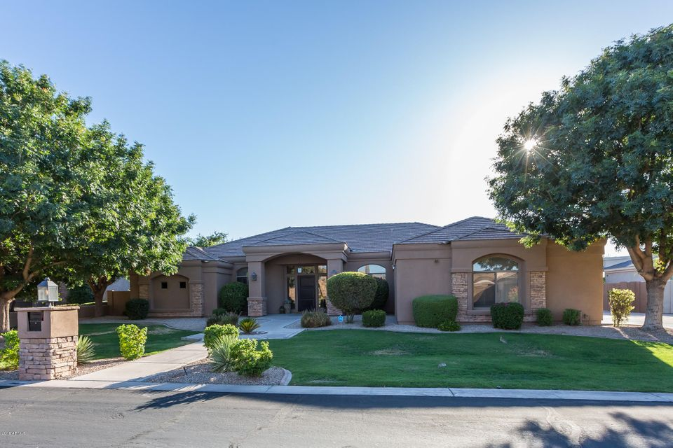 MLS 5794403 320 N PORTLAND Avenue, Gilbert, AZ 85234 Gilbert AZ Whitewing