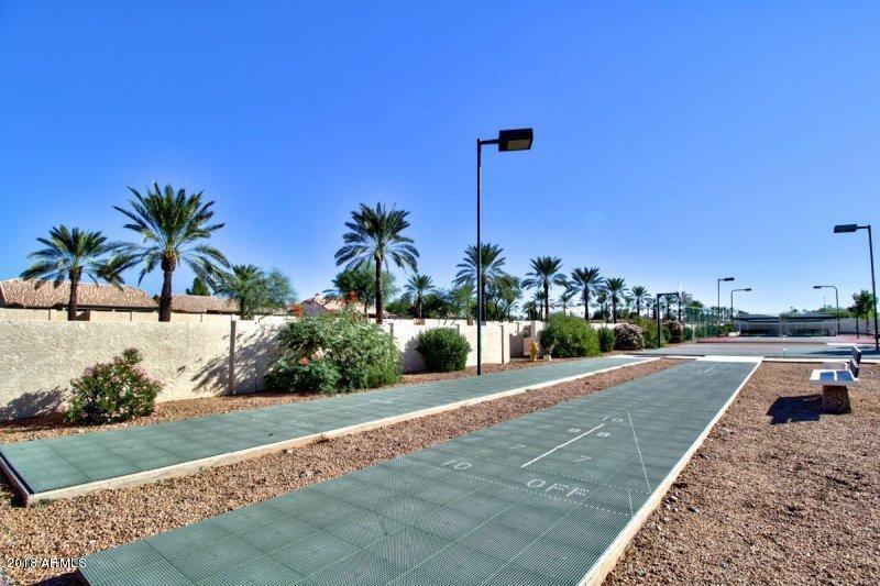 MLS 5785127 20830 N 106TH Lane, Peoria, AZ 85382 Peoria AZ Ventana Lakes