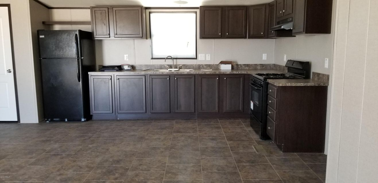 MLS 5746979 33930 W Bowker Street, Tonopah, AZ 85354 Tonopah AZ Newly Built