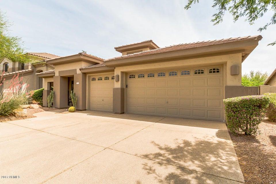 Photo of 7355 E NANCE Street, Mesa, AZ 85207