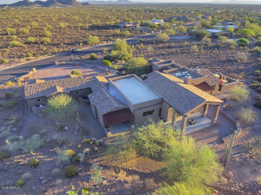 MLS 5785252 7016 E GRAND VIEW Lane, Apache Junction, AZ