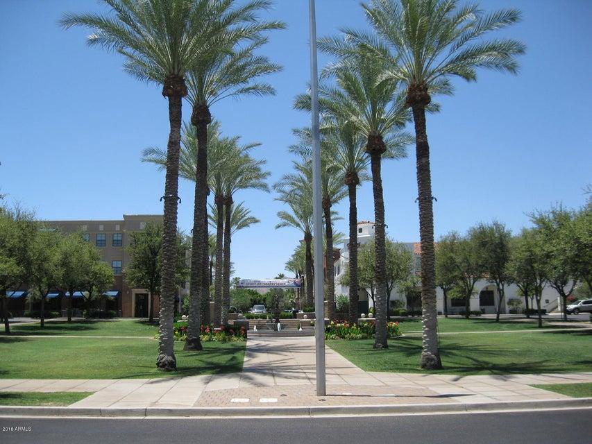 MLS 5788492 21165 W MAIN Street, Buckeye, AZ Buckeye AZ Golf Luxury