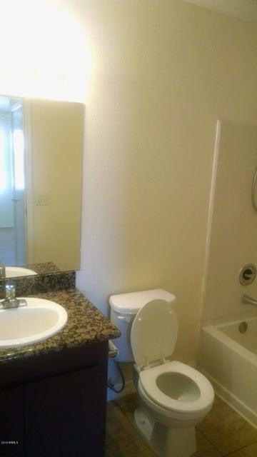 MLS 5785238 3511 E BASELINE Road Unit 1098, Phoenix, AZ Phoenix AZ Scenic