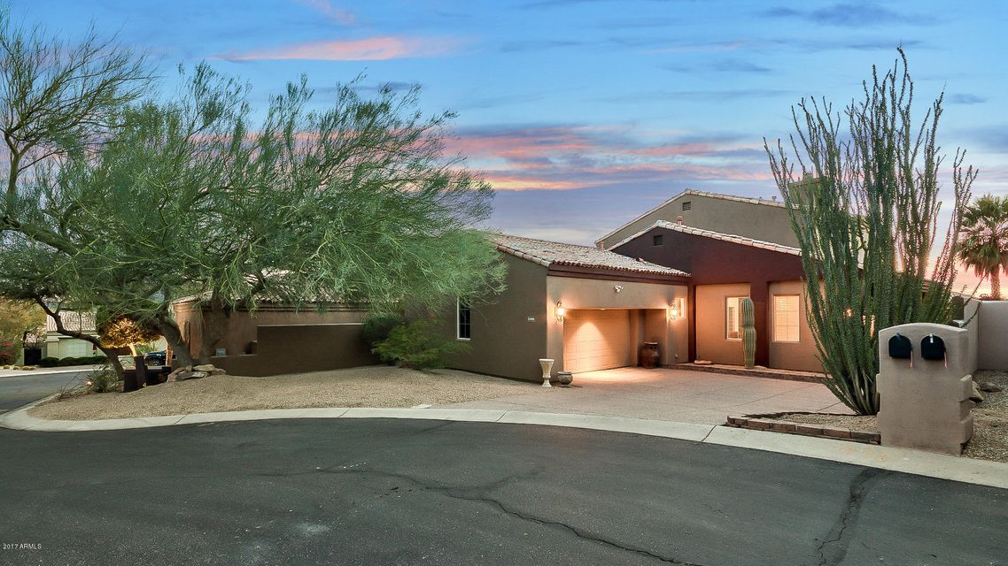 MLS 5786204 12166 N 136TH Way, Scottsdale, AZ 85259 Scottsdale AZ Scottsdale Mountain
