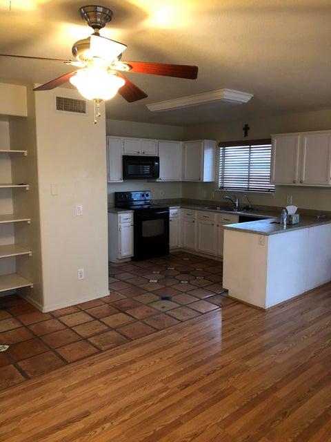 MLS 5785301 3121 E Cottonwood Lane, Phoenix, AZ Ahwatukee Community AZ Private Pool