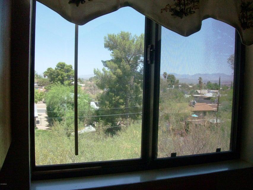 MLS 5785364 845 Yaqui Drive, Wickenburg, AZ Wickenburg AZ Scenic