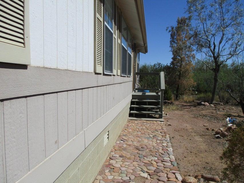 MLS 5785477 277 S Zimmer Lane, Payson, AZ Payson AZ Equestrian