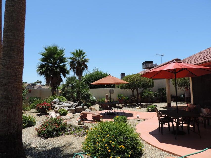 MLS 5785393 20011 N ALTA LOMA Drive, Sun City West, AZ 85375 Sun City West AZ Condo or Townhome