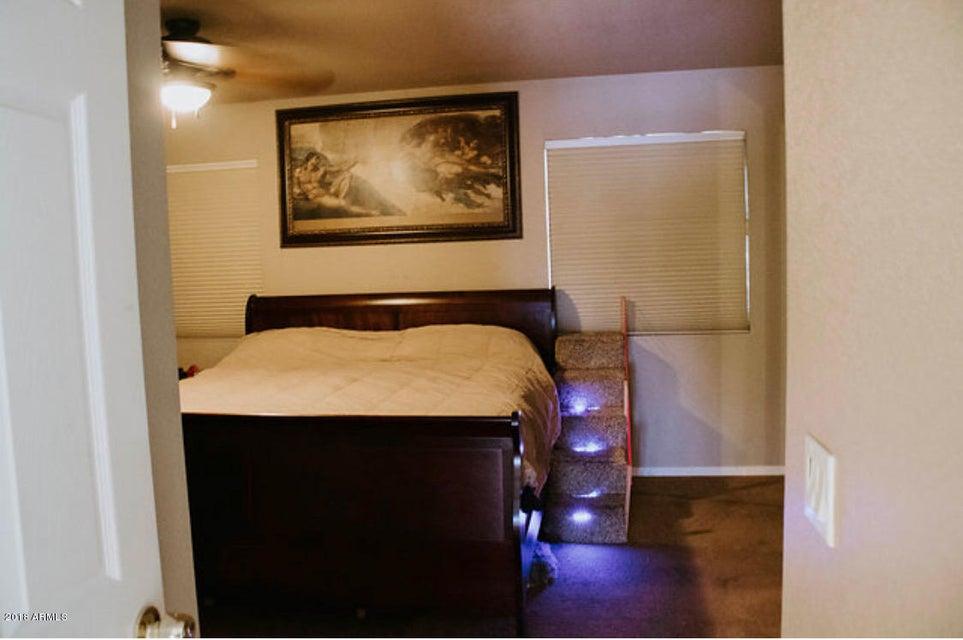 MLS 5785398 18252 N 37TH Avenue, Glendale, AZ Glendale AZ Private Pool
