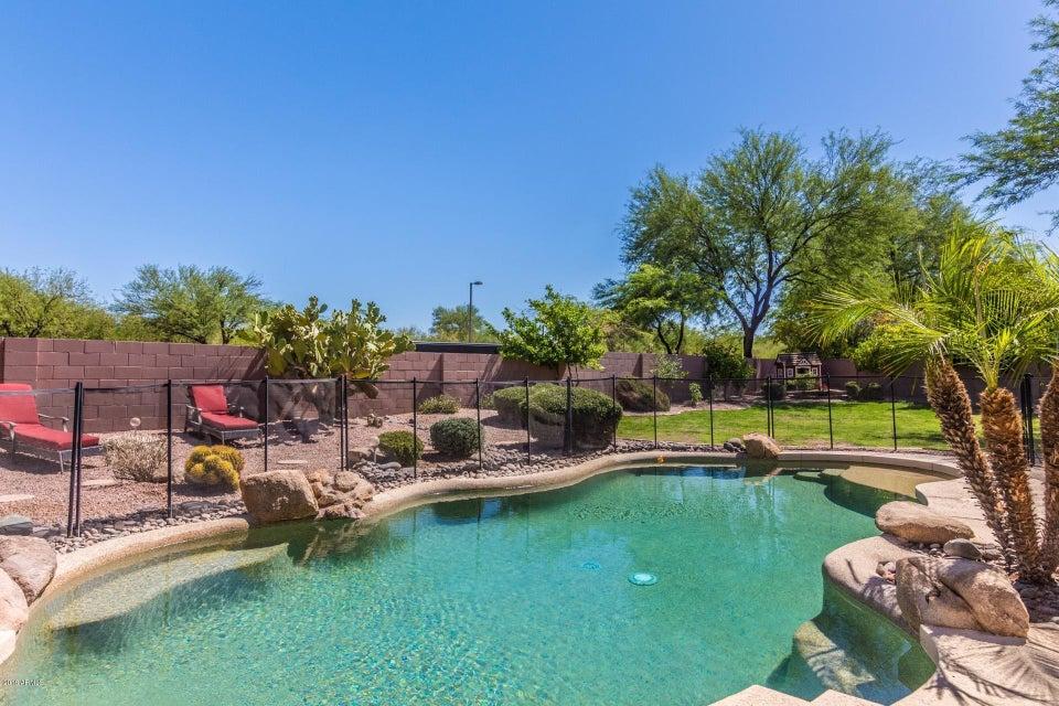 MLS 5785440 4134 E PINTO Lane, Phoenix, AZ 85050 Phoenix AZ Tatum Highlands
