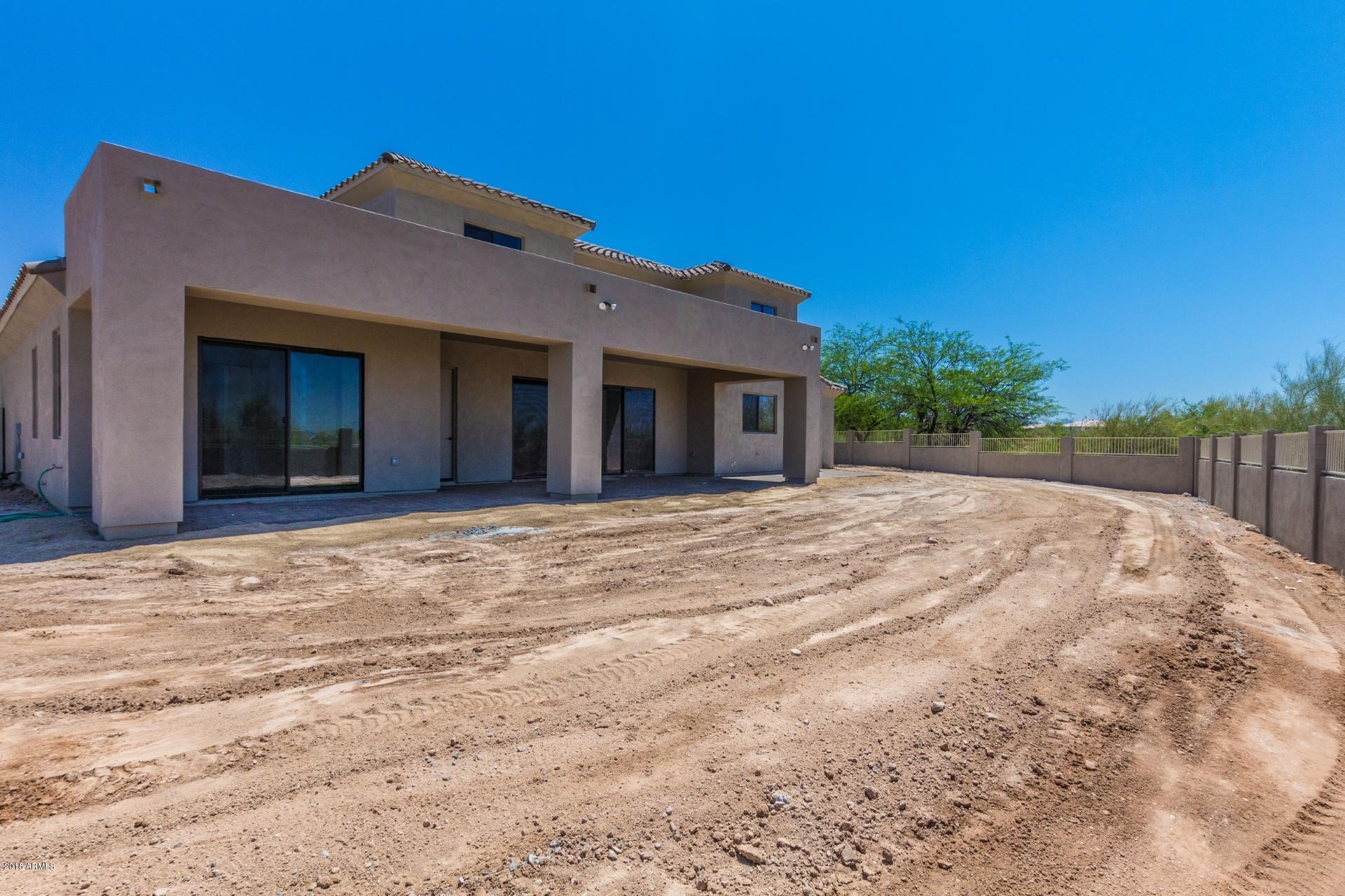 MLS 5785450 27828 N STACY LYNN Lane, Cave Creek, AZ 85331 Cave Creek AZ Diamond Creek