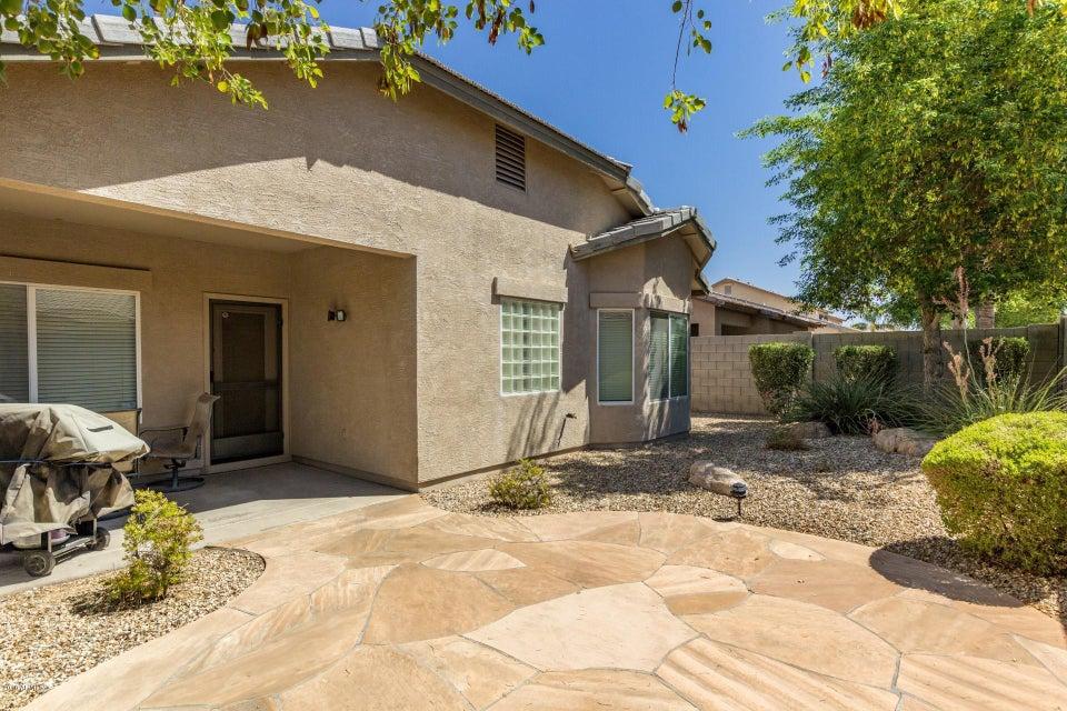 MLS 5786147 11637 W ADAMS Street, Avondale, AZ 85323 Avondale AZ Coldwater Springs