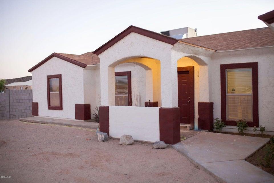 MLS 5785840 38337 W BUCKEYE Road, Tonopah, AZ 85354 Tonopah AZ Equestrian