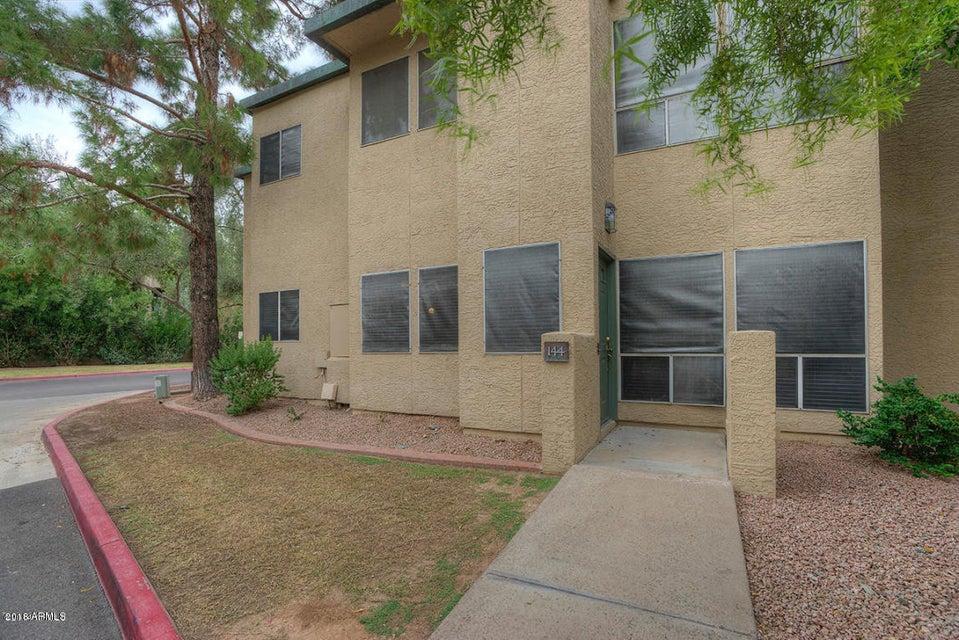 Photo of 101 N 7TH Street #144, Phoenix, AZ 85034