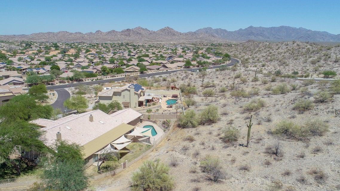 MLS 5782384 18138 W SAN ESTEBAN Drive, Goodyear, AZ 85338 Goodyear AZ Private Pool