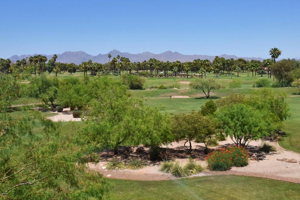 Photo of 7275 N SCOTTSDALE Road #1015, Scottsdale, AZ 85253