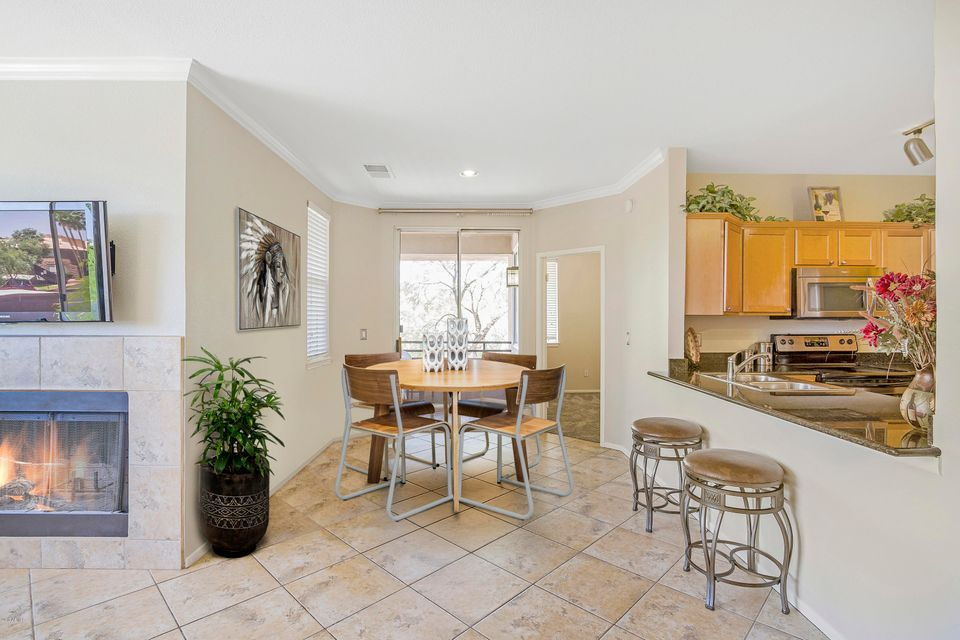 Photo of 7009 E ACOMA Drive #2032, Scottsdale, AZ 85254