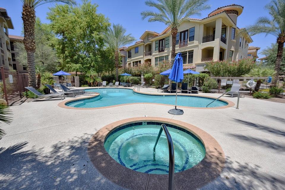 MLS 5785992 7275 N SCOTTSDALE Road Unit 1015, Scottsdale, AZ 85253 Scottsdale AZ Artesia