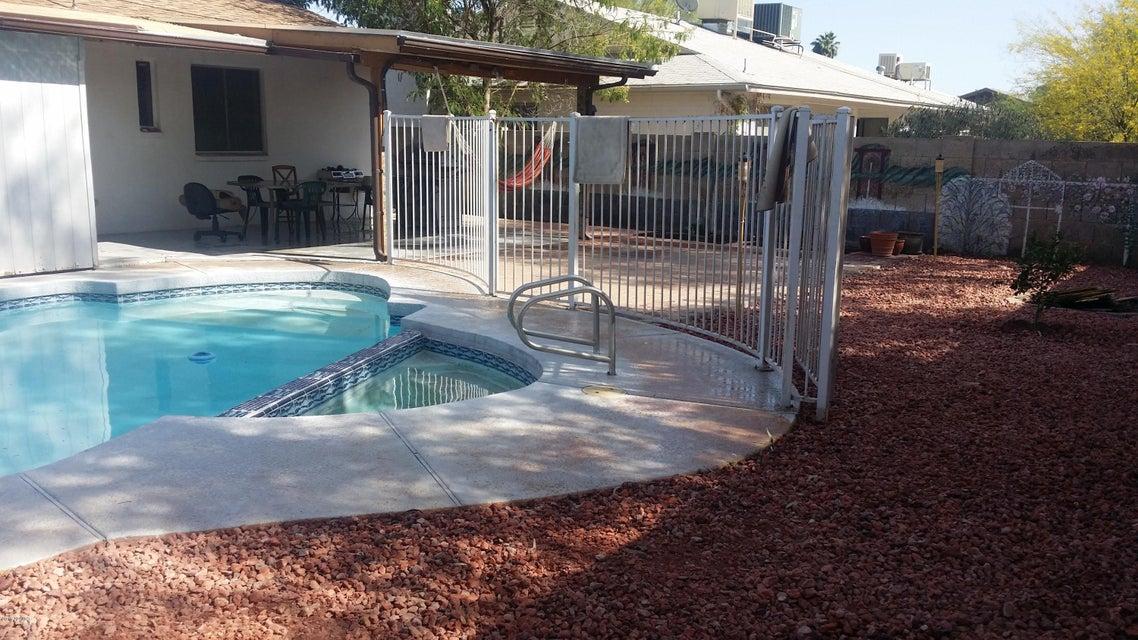 MLS 5785850 8926 N 105TH Lane, Peoria, AZ Peoria AZ Private Pool