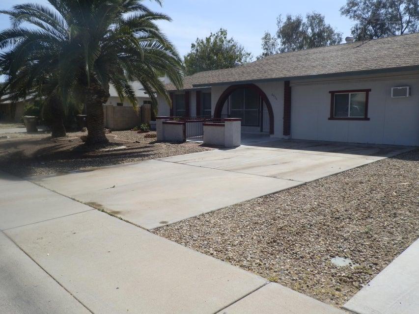 Photo of 8926 N 105TH Lane, Peoria, AZ 85345