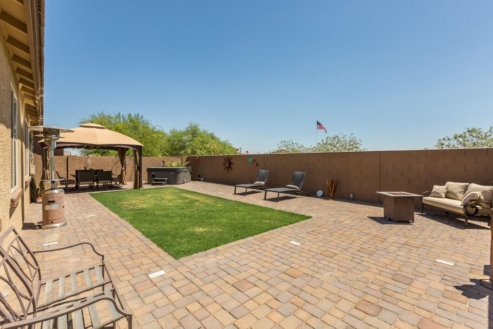 MLS 5786036 35663 N BANDOLIER Drive, San Tan Valley, AZ 85142 San Tan Valley AZ Morning Sun Farms