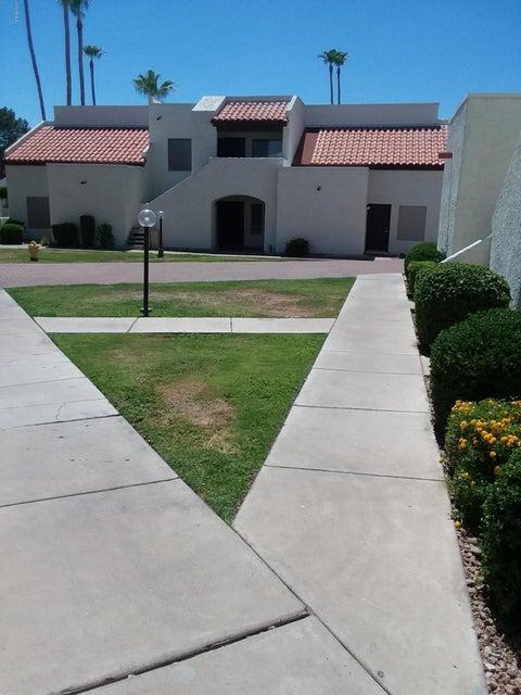 Photo of 4730 W NORTHERN Avenue #1135, Glendale, AZ 85301