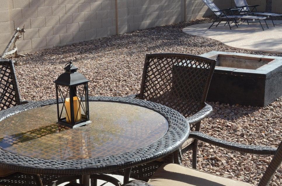 MLS 5785386 39470 N DUSTY Drive, San Tan Valley, AZ 85140 San Tan Valley AZ Pecan Creek