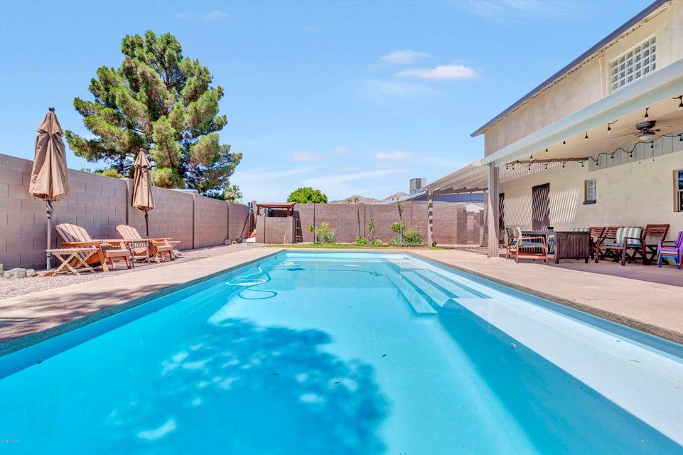 MLS 5785701 4431 E SAN GABRIEL Avenue, Phoenix, AZ 85044 Phoenix AZ Desert Foothills Estates