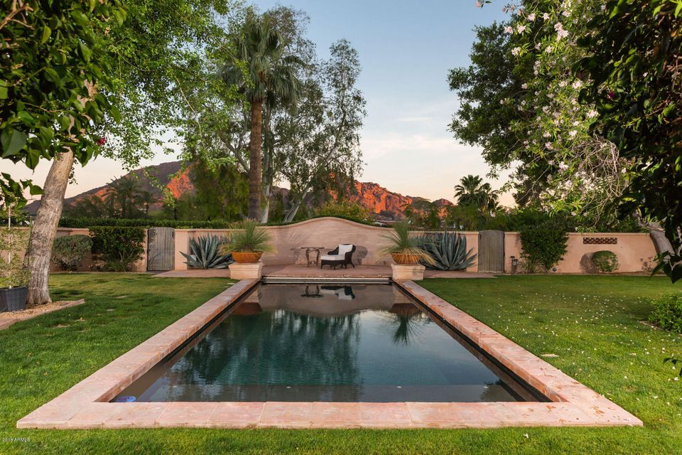 Arizona Real Estate and Homes for Sale | Christie\'s International ...