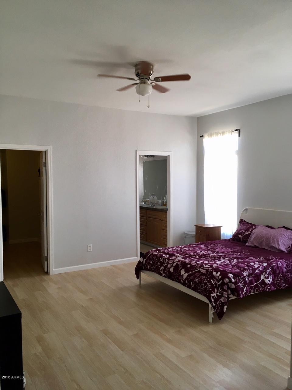 MLS 5771896 37203 W HILTON Avenue, Tonopah, AZ 85354 Tonopah AZ Eco-Friendly