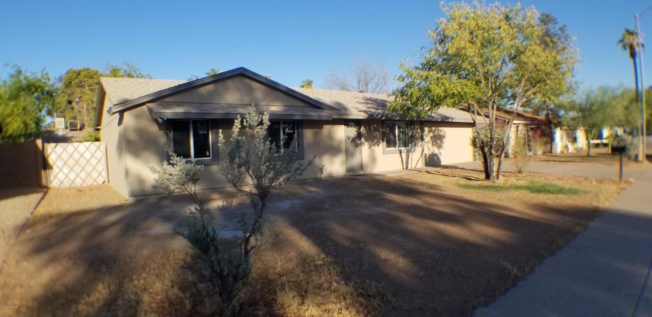 MLS 5785765 14219 N 37th Way, Phoenix, AZ 85032 Phoenix AZ Paradise Valley Oasis