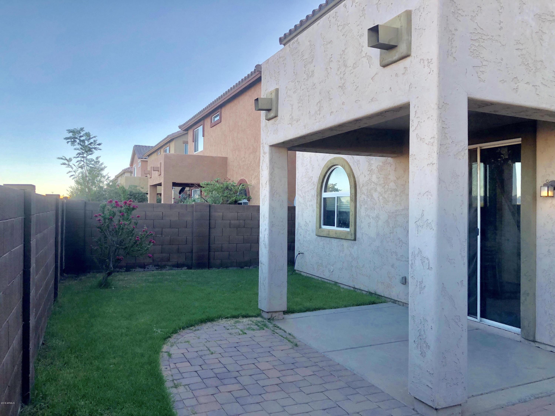 MLS 5785778 8713 W WASHINGTON Street, Tolleson, AZ Tolleson AZ Luxury