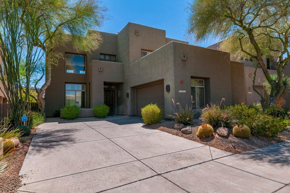 Photo of 27874 N 108TH Way, Scottsdale, AZ 85262
