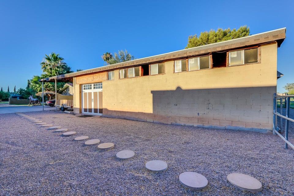 MLS 5785913 2553 W EL ALBA Way, Chandler, AZ 85224 Guest House