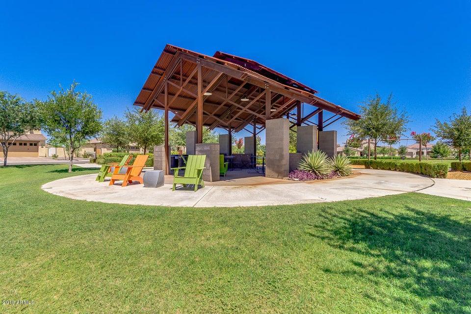 MLS 5792416 4921 S Easton Lane, Mesa, AZ 85212 Mesa AZ Southeast Mesa
