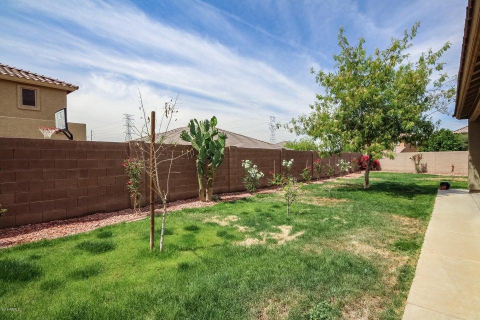 MLS 5785919 12021 W VERNON Avenue, Avondale, AZ 85392 Avondale AZ Three Bedroom