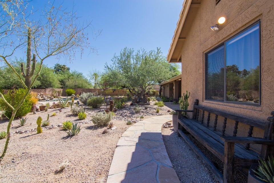 MLS 5785982 6244 E JUANA Court, Cave Creek, AZ 85331 Cave Creek AZ Desert Vista Trails