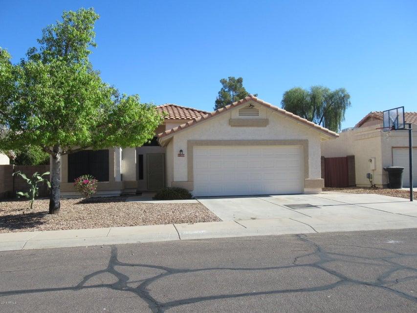 Photo of 11332 W Townley Avenue, Peoria, AZ 85345