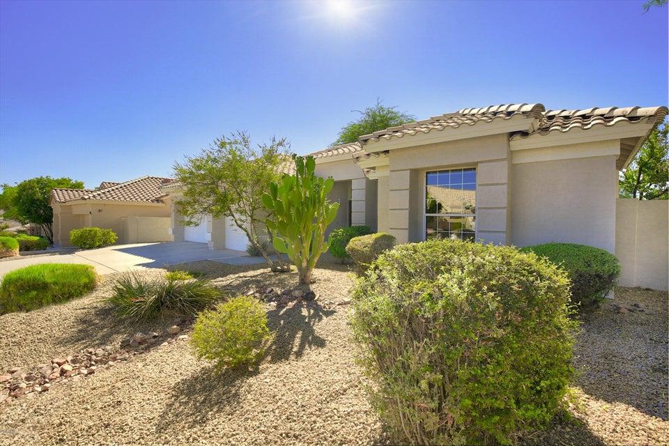 Photo of 22370 N 64TH Avenue, Glendale, AZ 85310