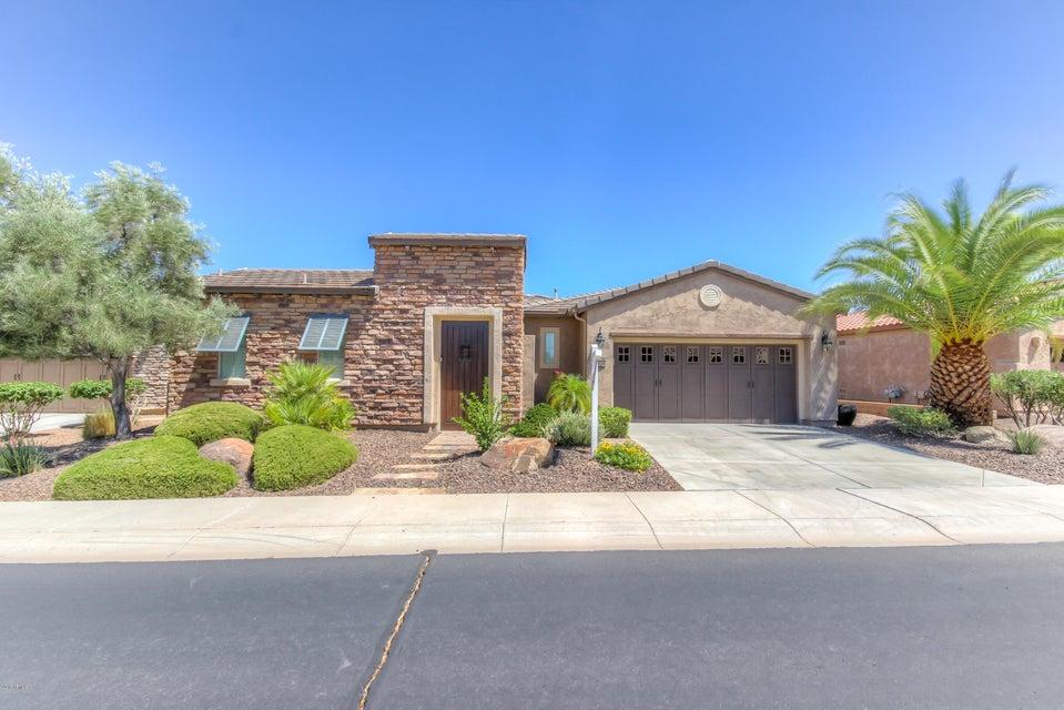 Photo of 12924 W BENT TREE Drive, Peoria, AZ 85383