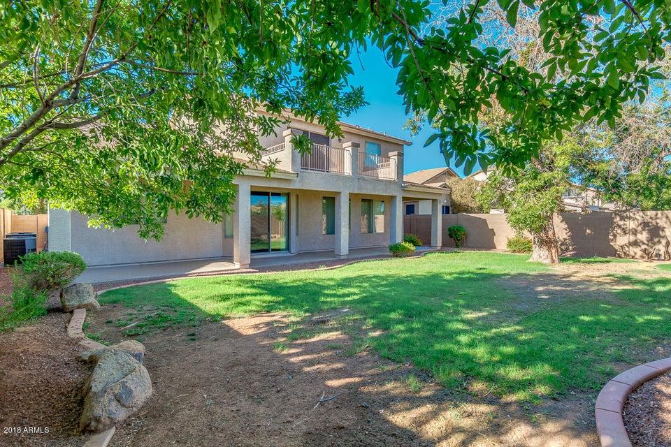 MLS 5770755 10409 W WINDSOR Avenue, Avondale, AZ 85392 Avondale AZ Scenic