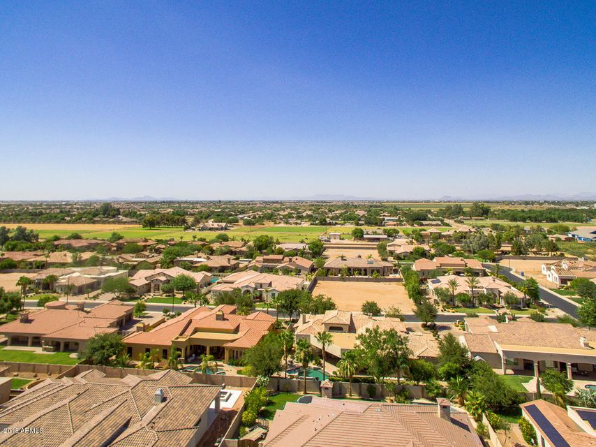 MLS 5786174 4405 E VIRGO Place, Chandler, AZ Vasaro