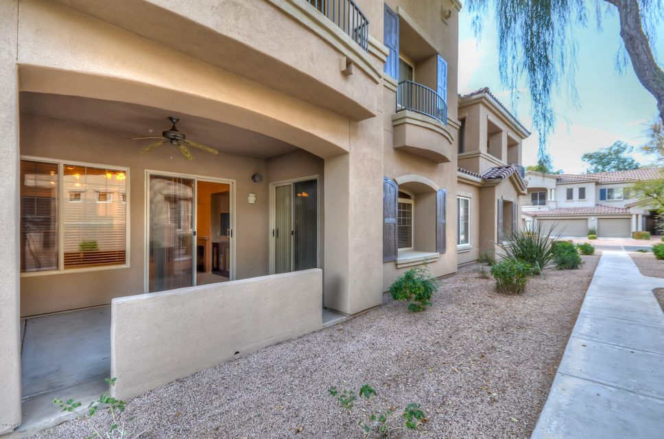 MLS 5787902 11000 N 77TH Place Unit 1083, Scottsdale, AZ 85260 Scottsdale AZ Scottsdale Country Club