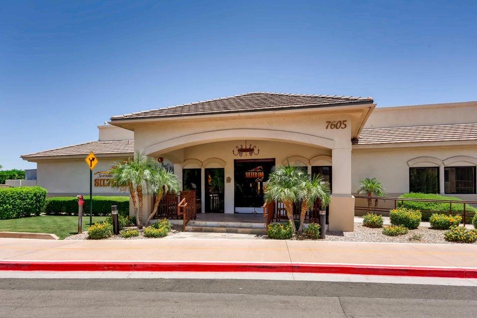 MLS 5786090 7601 E INDIAN BEND Road Unit 1038 Building 5, Scottsdale, AZ 85250 Scottsdale AZ Gated