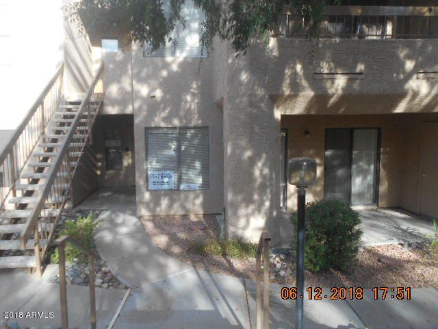 Photo of 14645 N FOUNTAIN HILLS Boulevard #117, Fountain Hills, AZ 85268