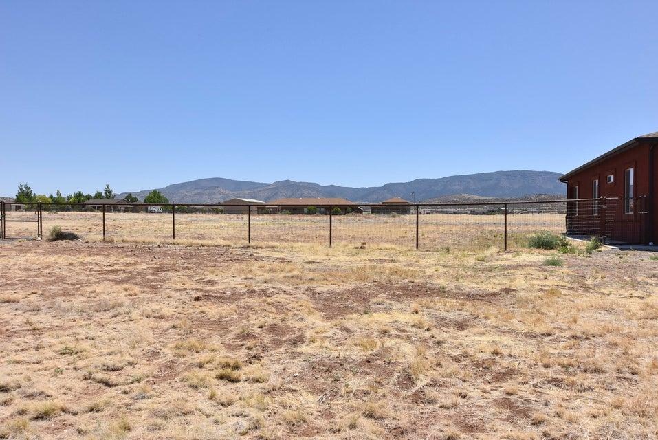 MLS 5786412 11096 N SCALLI Way, Prescott Valley, AZ Prescott Valley AZ Scenic
