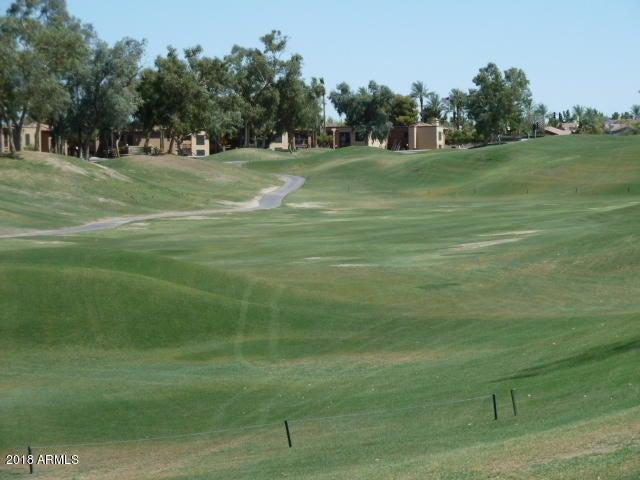 Photo of 8645 S 51ST Street #2, Phoenix, AZ 85044