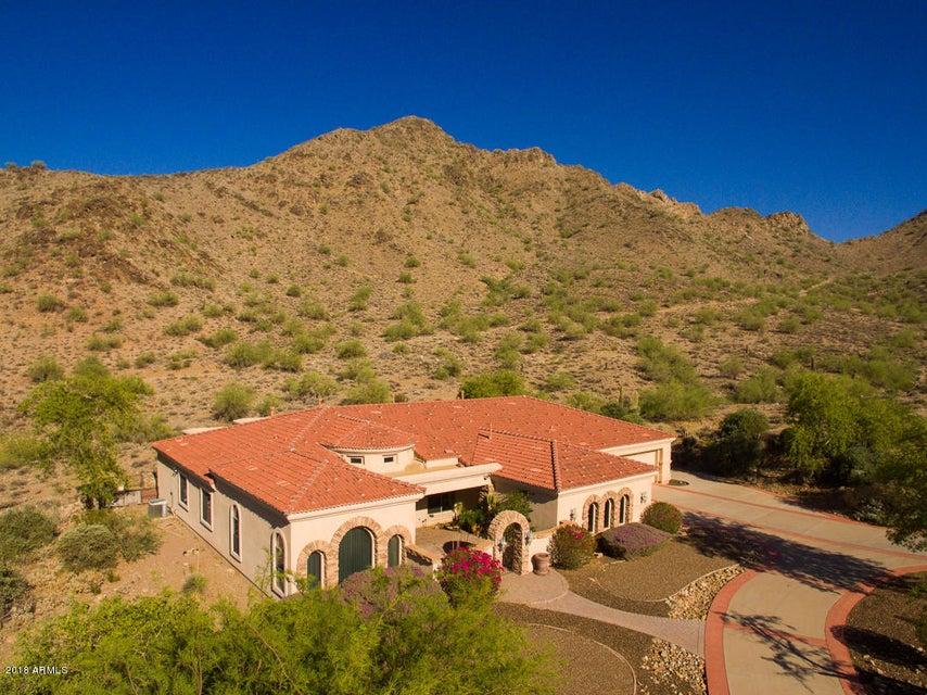 MLS 5786191 34035 N Mirage Court, Queen Creek, AZ 85142 Queen Creek AZ Three Bedroom