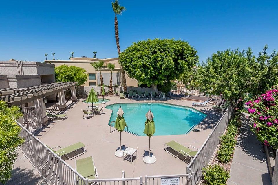 MLS 5786219 10080 E MOUNTAINVIEW LAKE Drive Unit 315, Scottsdale, AZ Scottsdale AZ Near Water
