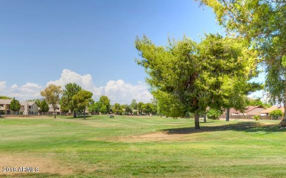 MLS 5786213 18037 N 45TH Avenue, Glendale, AZ Glendale AZ Golf